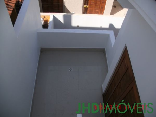 Cond.horizontal Porto do Sol - Casa 3 Dorm, Espírito Santo (7074) - Foto 12