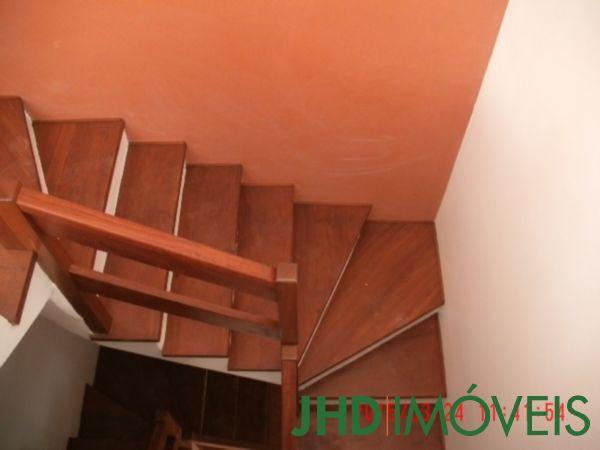 Cond.horizontal Porto do Sol - Casa 3 Dorm, Espírito Santo (7074) - Foto 13