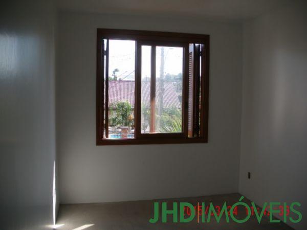 Cond.horizontal Porto do Sol - Casa 3 Dorm, Espírito Santo (7074) - Foto 14