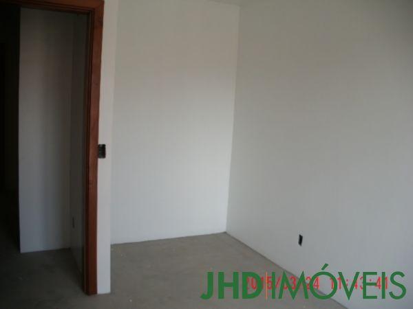 Cond.horizontal Porto do Sol - Casa 3 Dorm, Espírito Santo (7074) - Foto 16