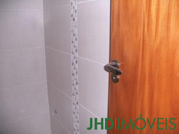 Cond.horizontal Porto do Sol - Casa 3 Dorm, Espírito Santo (7074) - Foto 19