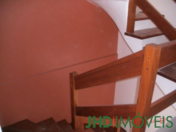 Cond.horizontal Porto do Sol - Casa 3 Dorm, Espírito Santo (7074) - Foto 20