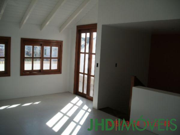 Cond.horizontal Porto do Sol - Casa 3 Dorm, Espírito Santo (7074) - Foto 2