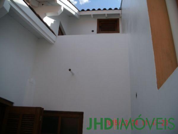 Cond.horizontal Porto do Sol - Casa 3 Dorm, Espírito Santo (7074) - Foto 25