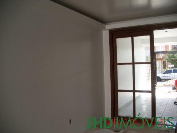 Cond.horizontal Porto do Sol - Casa 3 Dorm, Espírito Santo (7074) - Foto 33