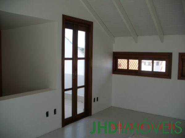 Cond.horizontal Porto do Sol - Casa 3 Dorm, Espírito Santo (7074) - Foto 3