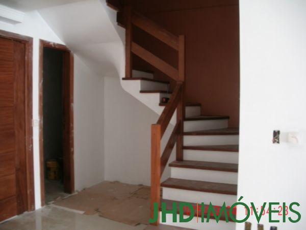 Cond.horizontal Porto do Sol - Casa 3 Dorm, Espírito Santo (7074) - Foto 34