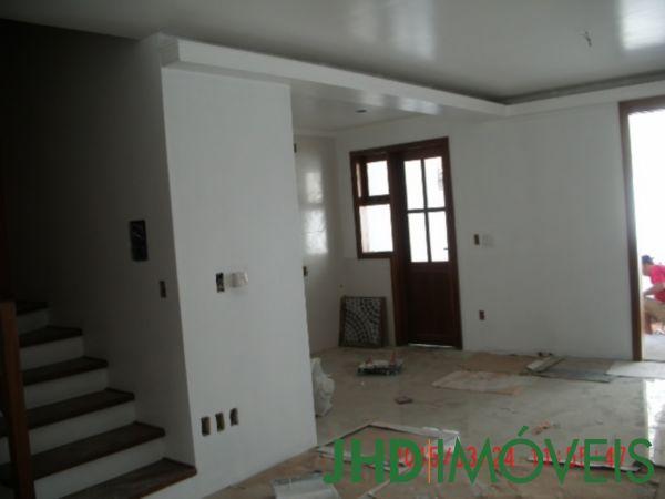 Cond.horizontal Porto do Sol - Casa 3 Dorm, Espírito Santo (7074) - Foto 35