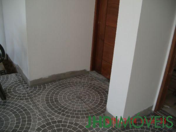 Cond.horizontal Porto do Sol - Casa 3 Dorm, Espírito Santo (7074) - Foto 36