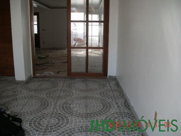 Cond.horizontal Porto do Sol - Casa 3 Dorm, Espírito Santo (7074) - Foto 37