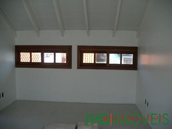 Cond.horizontal Porto do Sol - Casa 3 Dorm, Espírito Santo (7074) - Foto 4