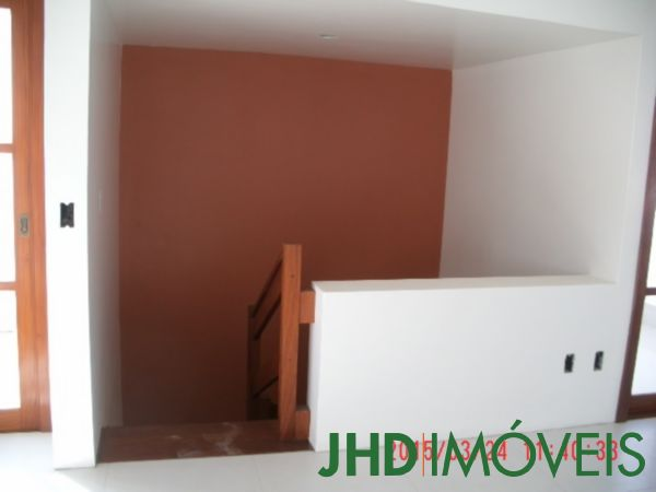 Cond.horizontal Porto do Sol - Casa 3 Dorm, Espírito Santo (7074) - Foto 8