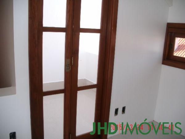 Cond.horizontal Porto do Sol - Casa 3 Dorm, Espírito Santo (7074) - Foto 9