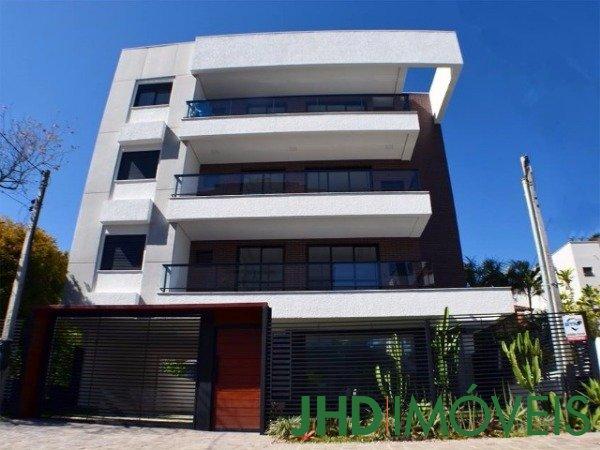 JHD Imóveis - Apto, Tristeza, Porto Alegre (7092)