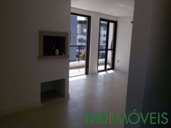 JHD Imóveis - Apto, Tristeza, Porto Alegre (7092) - Foto 3