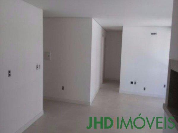 JHD Imóveis - Apto, Tristeza, Porto Alegre (7092) - Foto 6