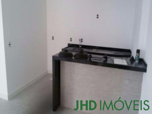 JHD Imóveis - Apto, Tristeza, Porto Alegre (7092) - Foto 7