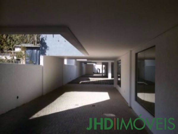 JHD Imóveis - Apto, Tristeza, Porto Alegre (7092) - Foto 9