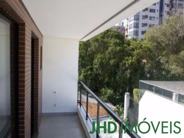 JHD Imóveis - Apto, Tristeza, Porto Alegre (7092) - Foto 10