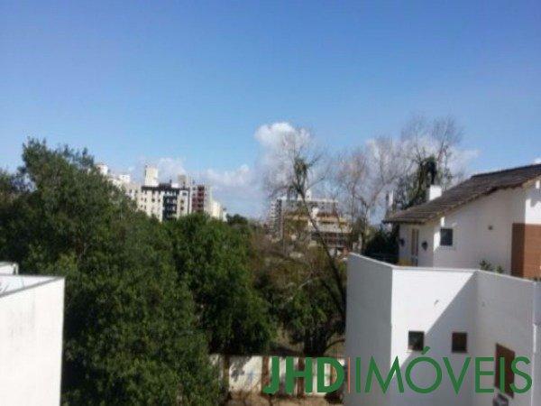 JHD Imóveis - Apto, Tristeza, Porto Alegre (7092) - Foto 8