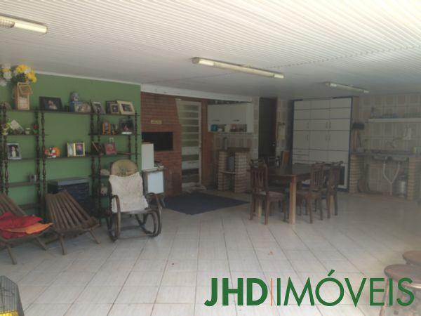 Casa 3 Dorm, Camaquã, Porto Alegre (7108) - Foto 11
