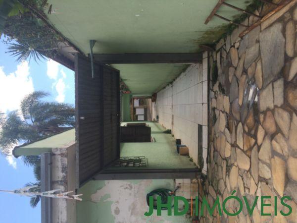 Casa 3 Dorm, Camaquã, Porto Alegre (7108) - Foto 13