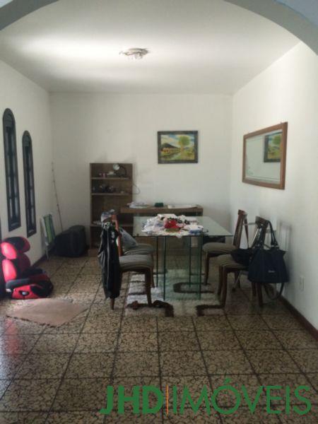 Casa 3 Dorm, Camaquã, Porto Alegre (7108) - Foto 2