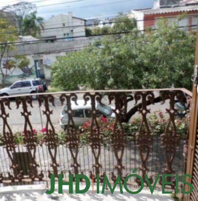JHD Imóveis - Apto 1 Dorm, Cristal, Porto Alegre - Foto 7