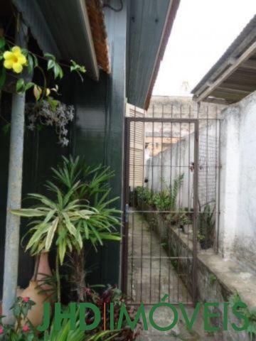 Terreno, Tristeza, Porto Alegre (7123) - Foto 3