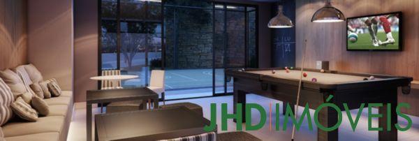 JHD Imóveis - Apto 3 Dorm, Pedra Redonda (7129) - Foto 3
