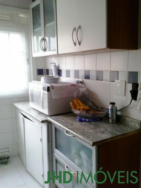 Village Center - Apto 3 Dorm, Cavalhada, Porto Alegre (7141) - Foto 11