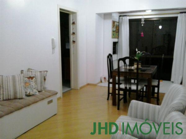 Village Center - Apto 3 Dorm, Cavalhada, Porto Alegre (7141) - Foto 14