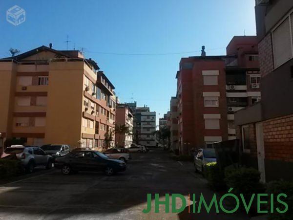 Village Center - Apto 3 Dorm, Cavalhada, Porto Alegre (7141) - Foto 4