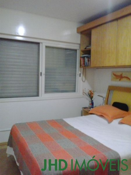 Village Center - Apto 3 Dorm, Cavalhada, Porto Alegre (7141) - Foto 7