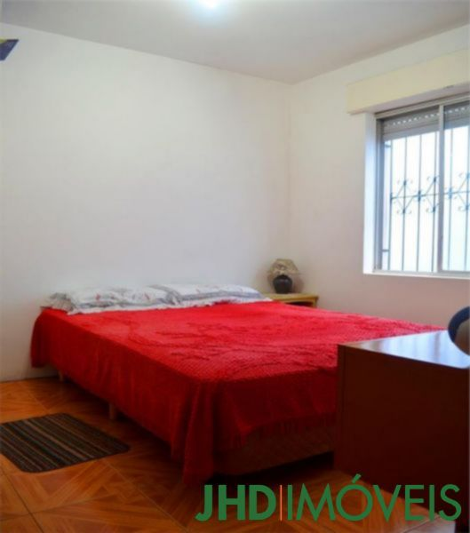 JHD Imóveis - Apto 1 Dorm, Cavalhada, Porto Alegre - Foto 4