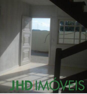 JHD Imóveis - Casa 3 Dorm, Campo Novo (7150) - Foto 4
