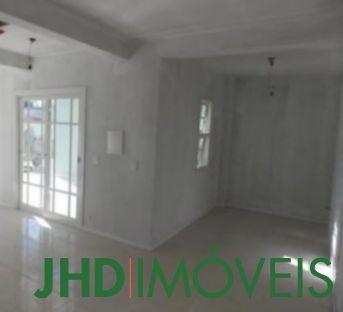 JHD Imóveis - Casa 3 Dorm, Campo Novo (7150) - Foto 6