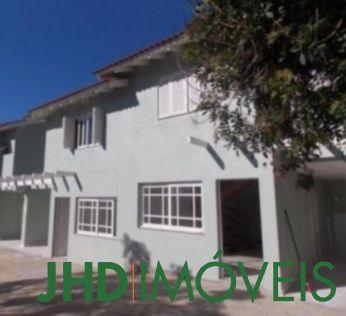 JHD Imóveis - Casa 3 Dorm, Campo Novo (7150) - Foto 7