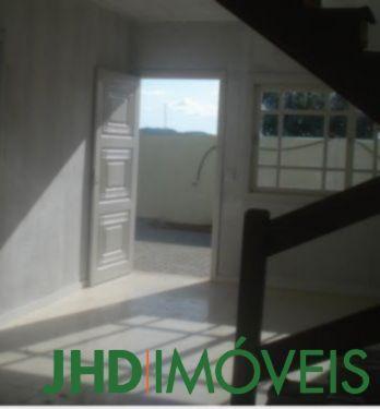 Casa 2 Dorm, Campo Novo, Porto Alegre (7169) - Foto 4