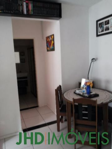 Apto 1 Dorm, Cristal, Porto Alegre (7171) - Foto 3