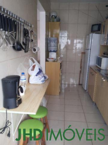 Apto 1 Dorm, Cristal, Porto Alegre (7171) - Foto 6