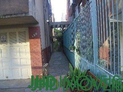 JHD Imóveis - Apto 1 Dorm, Praia de Belas (7249) - Foto 3