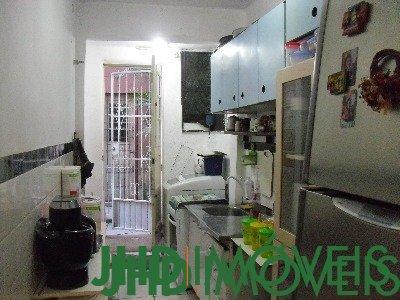 JHD Imóveis - Apto 1 Dorm, Praia de Belas (7249) - Foto 10