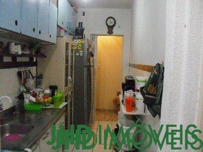 JHD Imóveis - Apto 1 Dorm, Praia de Belas (7249) - Foto 11