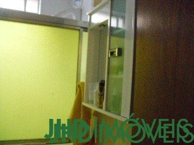 JHD Imóveis - Apto 1 Dorm, Praia de Belas (7249) - Foto 13