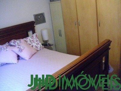 JHD Imóveis - Apto 1 Dorm, Praia de Belas (7249) - Foto 14