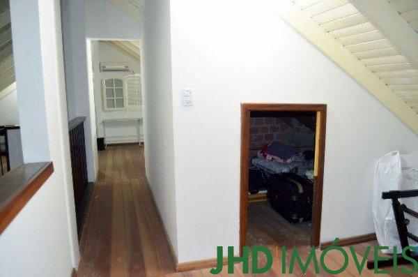 Casa 3 Dorm, Vila Nova, Porto Alegre (7284) - Foto 2