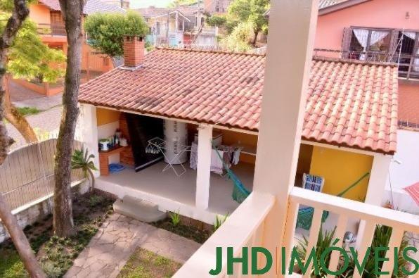 Casa 3 Dorm, Vila Nova, Porto Alegre (7284) - Foto 9