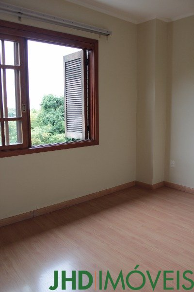 Residencial Alta Vista - Casa 3 Dorm, Santa Tereza, Porto Alegre - Foto 7