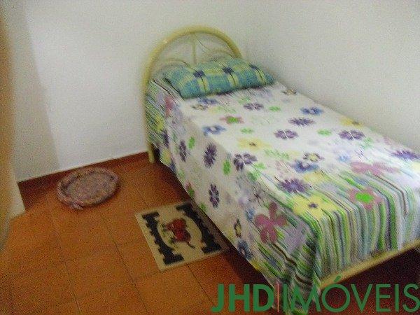 JHD Imóveis - Apto 3 Dorm, Vila Nova, Porto Alegre